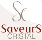 saveurs-cristal